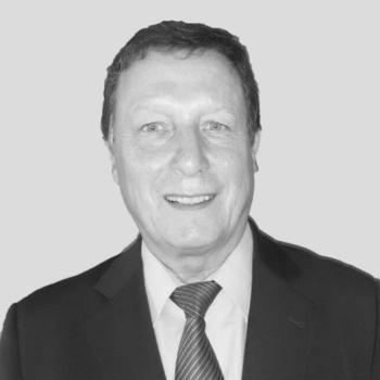 Karl-Heinz Diehl